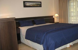 Foto 1 - Córdoba Suites Recoleta