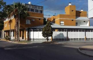 Photo 1 - Terraza Apart-hotel