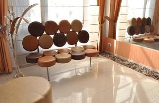 Photo 1 - Cimma Suites Apart Hotel
