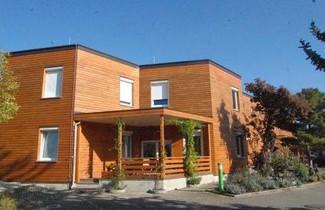 Photo 1 - Greencity Boardinghouse