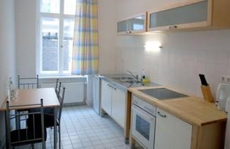 Foto 1 - Hotel Aparotel