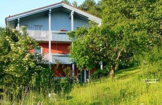 Photo 1 - Landhaus Korte