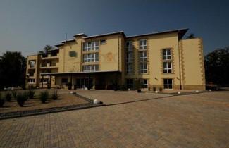 Photo 1 - Seehotel Europa
