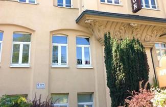 Foto 1 - Appartementhaus Pension am Dom