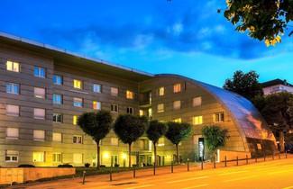 Photo 1 - Zenitude Hôtel-Résidences La City