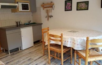 Photo 1 - Appartement Perthuis
