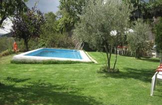 Foto 1 - Alojamiento Rural Mirador del Avellano