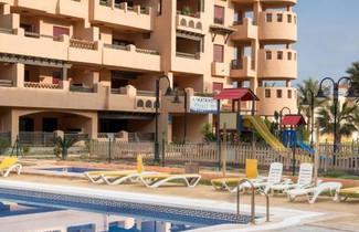 Photo 1 - Apartamentos Turísticos Spiritmar