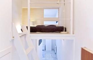 Apartamentos Puerta del Sol-Rastro 1