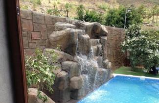 Foto 1 - Casa Elisa Canarias