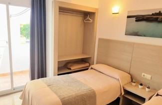 Photo 1 - Apartamentos Malacosta