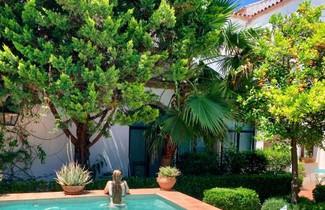 Photo 1 - Apartamentos Los Patios de la Judería
