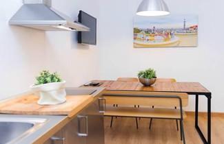 Apartamenting 1