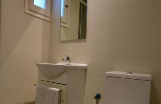 Apartamentos Lesley - Vtv Es Pi 1