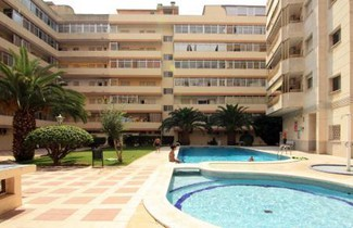 Photo 1 - Apartamentos Indasol