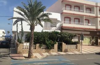 Photo 1 - Apartamentos Sol Andaluz