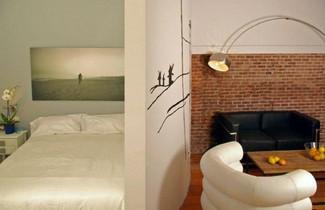 Photo 1 - Apartamentos en Las Letras