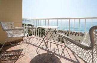 Photo 1 - Apartamentos Malagueta Beach