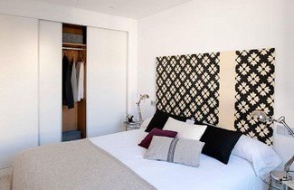 Eric Vökel Boutique Apartments - Atocha Suites 1