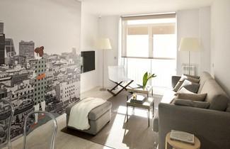 Photo 1 - Eric Vökel Boutique Apartments - Atocha Suites