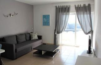 Photo 1 - Apartamento II Callao Salvaje