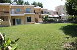 Foto 1 - Kozis Hotel Apartments