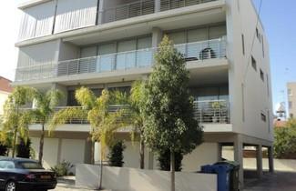Photo 1 - The Kapitani Residence