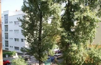 Apartment Malovanka 1