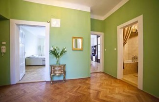 Photo 1 - Fabulous Apartment - Prague Castle