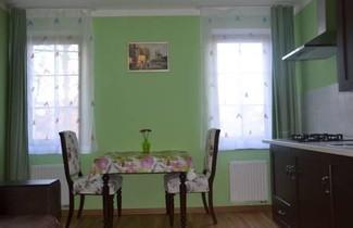 Photo 1 - Aparthotel Star Lux