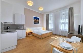 Photo 1 - Downtown Suites Kodanska