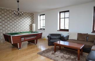 Photo 1 - Apartmánové ubytování v Koutech