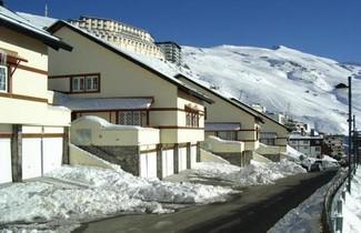 Photo 1 - Apartamentos Las Tuyas
