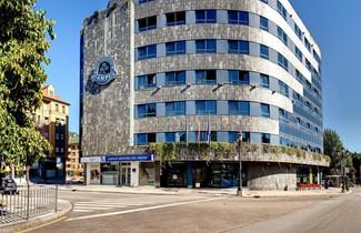 Photo 1 - Aparthotel Campus