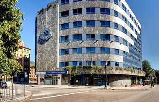 Foto 1 - Aparthotel Campus