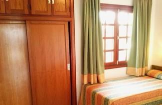 Photo 1 - Apartamentos Princesa Guayadeque