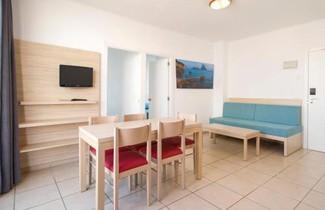 Foto 1 - Apartamentos Tramuntana