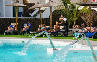 Photo 1 - Hotel Club Siroco - Adults Only