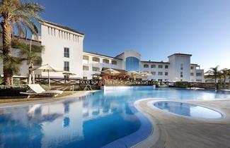 Foto 1 - Aparthotel Cordial Mijas Golf