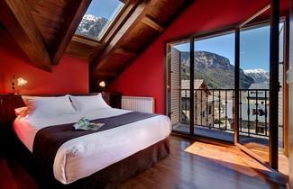 Photo 1 - Villa de Plan Apartments&Suites