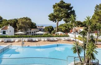 Photo 1 - Ilunion Menorca
