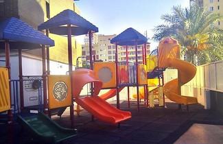 Apartamentos Levante Complex (Club, Beach o Lux) 1