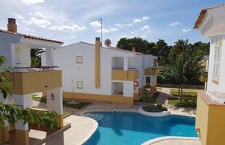 Photo 1 - Apartamentos Casa del Sol