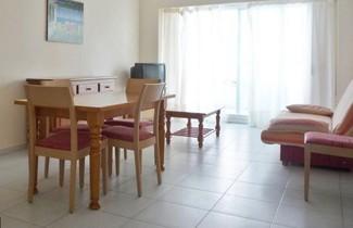 Foto 1 - Apartamentos Pereda Mar