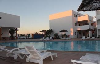 Foto 1 - Apartamentos Lanzarote Paradise