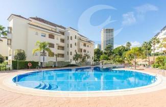 Photo 1 - Hacienda Playa