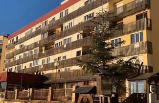 Photo 1 - Apartamentos GHM Bulgaria