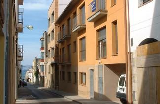 Apartamentos Mestral 1