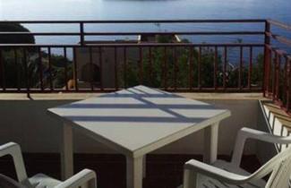 Apartamentos Poseidon I y II 1