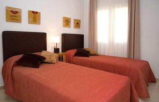 Foto 1 - Apartamentos Atalaya de Riviera